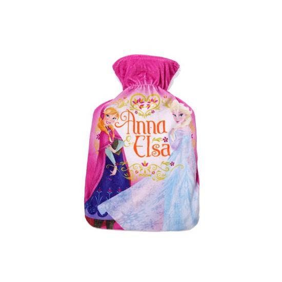 Disney Frozen kruik type 1