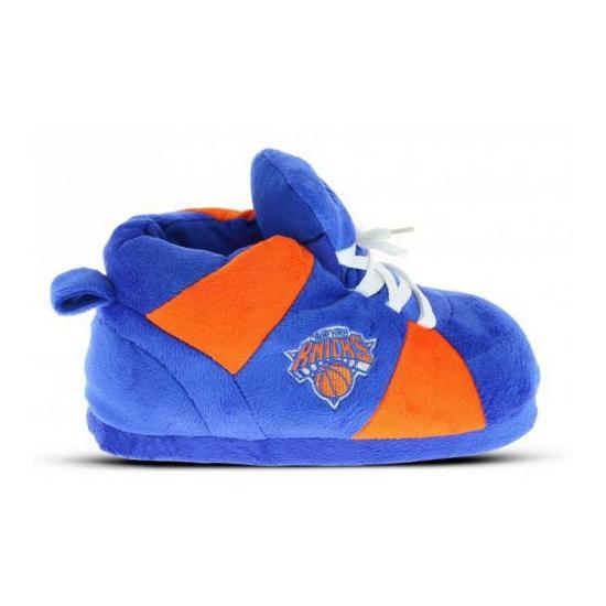 New York Knicks zachte sloffen voor heren